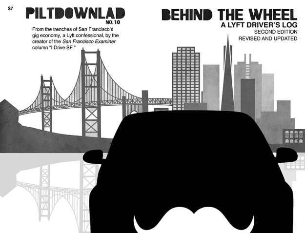 behind-the-wheel-1-zine