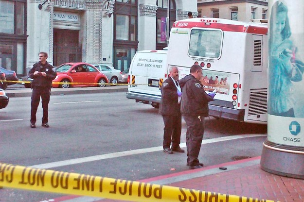 SF_Muni_Fatal_Bus_Accident_Van_Ness_Ave-copy