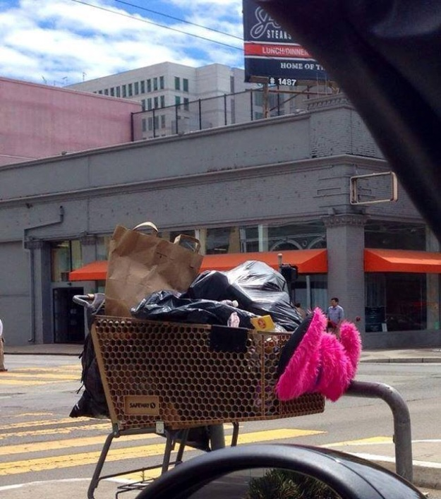 lyft_mustache_on_shopping_cart