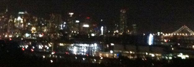 city_blur