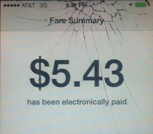 five_dollar_uber_ride