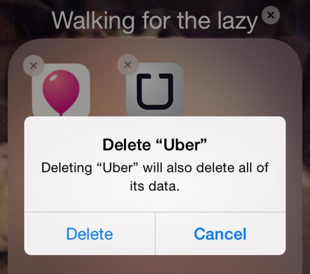 delete_uber