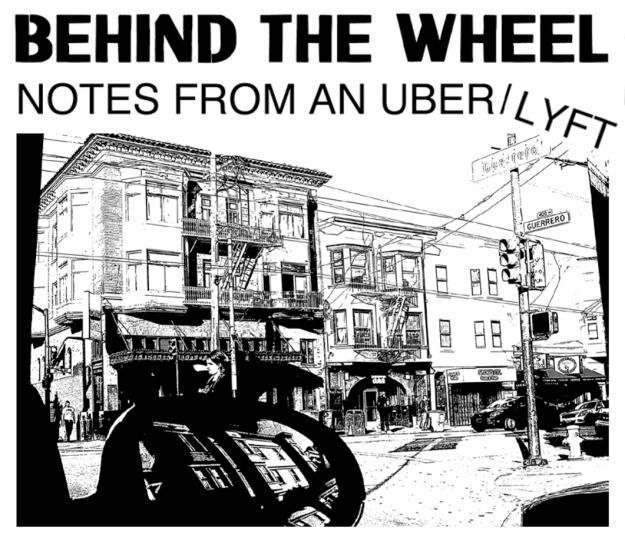 rideshare_driver-2