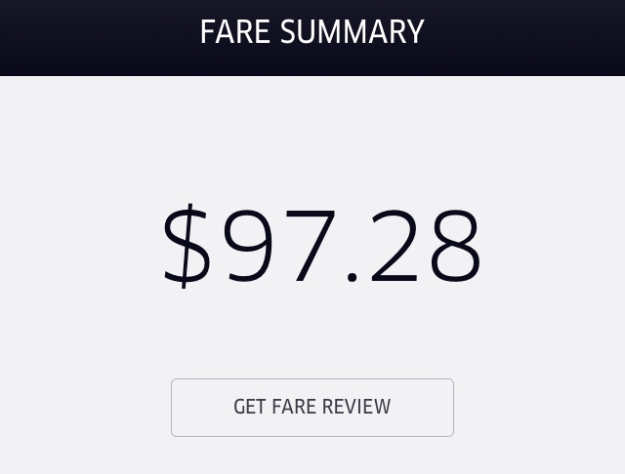 uber_fare_summary