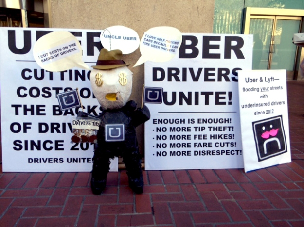 uncle_uber_sf_protest