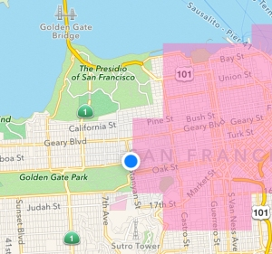 NYE_heat_map_lyft