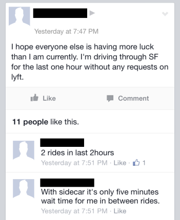 nye_rideshare_comments05