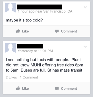 nye_rideshare_comments10