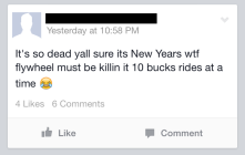 nye_rideshare_comments14