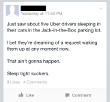 nye_rideshare_comments17