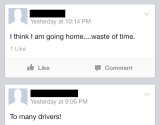 nye_rideshare_comments22