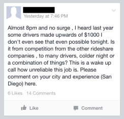 nye_rideshare_comments25