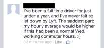 nye_rideshare_comments30