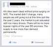 nye_rideshare_comments33
