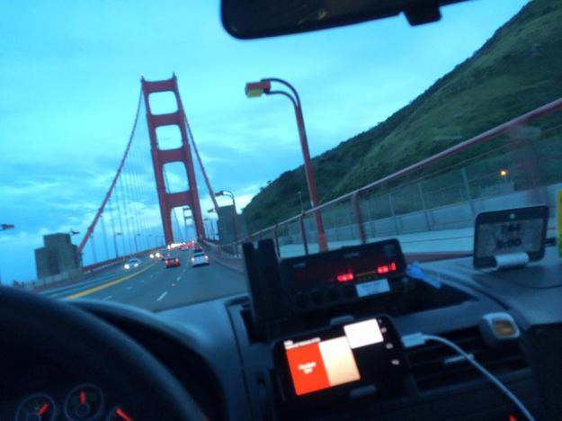 cab-marin-golden-gate-bridge