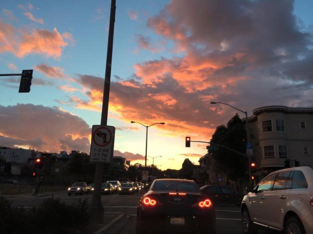 national-cab-sunset-marina
