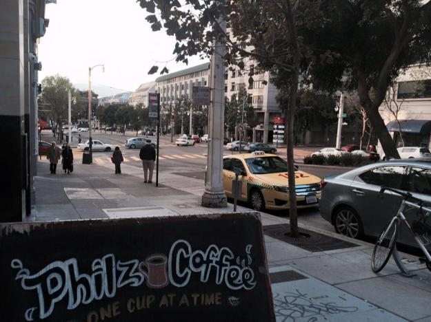 national_cab_philz_coffee