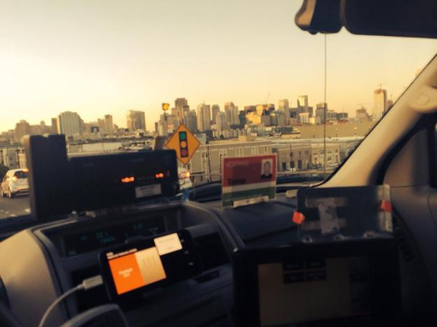 sf-cab-taxi-downtown-280