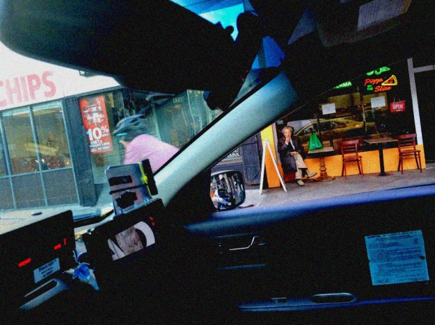 san-francisco-cab-polk-street-window