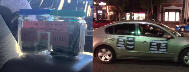 uber-drivers-beg-for-tips
