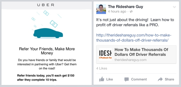 uber-referral-pyramid-scheme