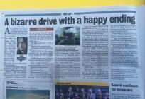 examiner-article-i-drive-sf