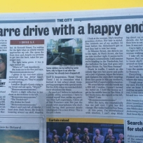 examiner-article-i-drive-sf