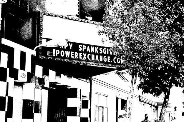 power-exchange-san-francisco-sex