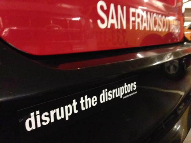 disrupt-the-disruptors-cab-sf