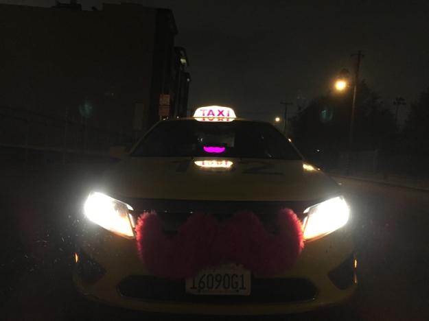 lyft-cab-national-taxi-halloween-mustache