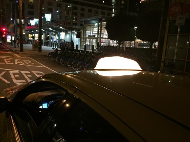 caltrain-cab-stand-taxi-san-francisco