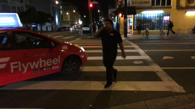 crosswalk-san-francisco-flywheel-taxi-cab