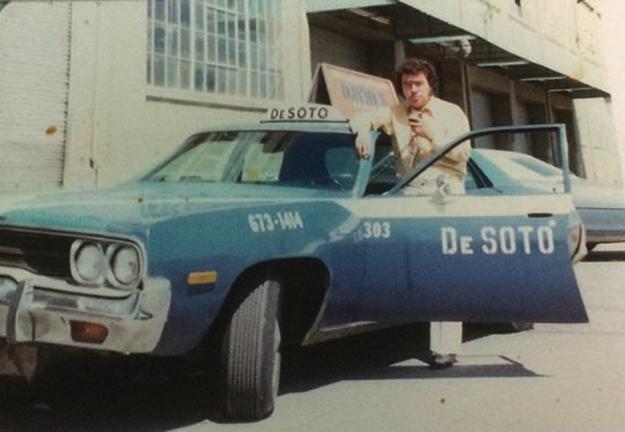 desoto-cab-taxi-san-francisco-vintage
