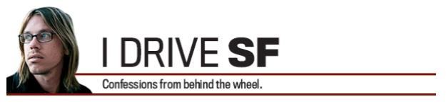 i-drive-sf-header-examiner
