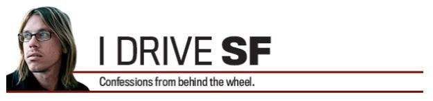 i-drive-sf-header-examiner