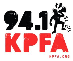 kpfa-logo-berkeley