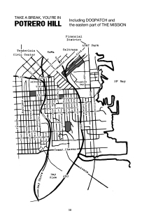 lyft-zine-page-map-potrero-hill