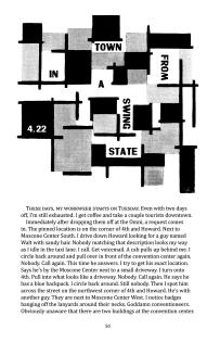 lyft-zine-page-tourist-swing-state