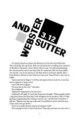 lyft-zine-page-webster-sutter