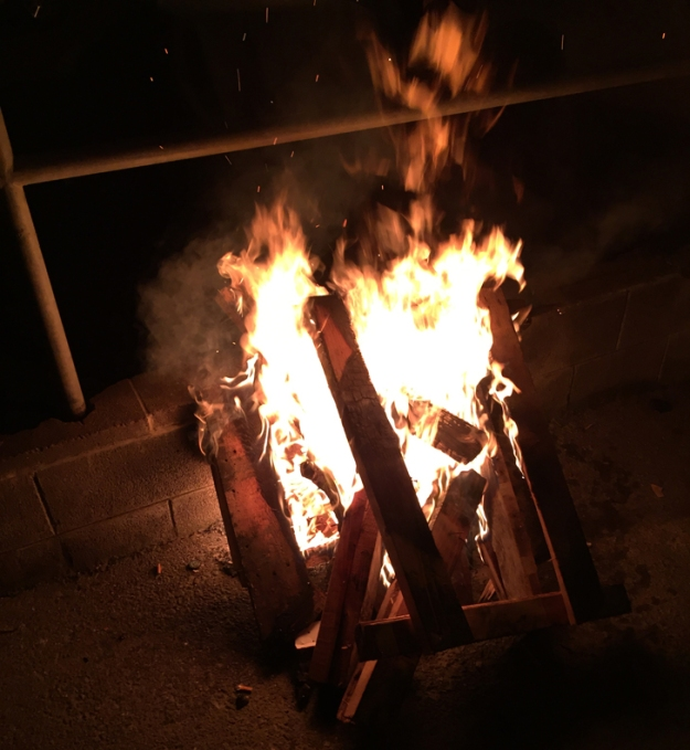 national-cab-yard-fire