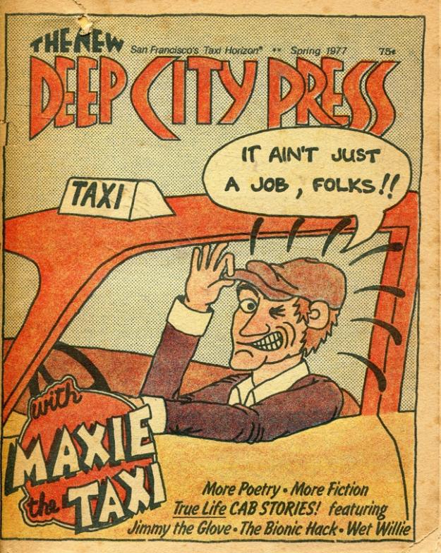 the-new-deep-city-press-san-francisco-taxi-cab-drivers