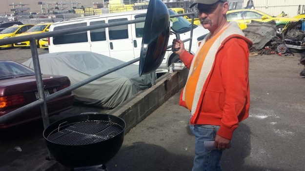 national-cab-taxi-bbq-daniel-the-chef