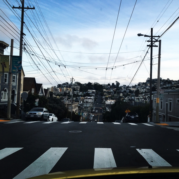 noe-valley-clear-day-shot-san-francisco
