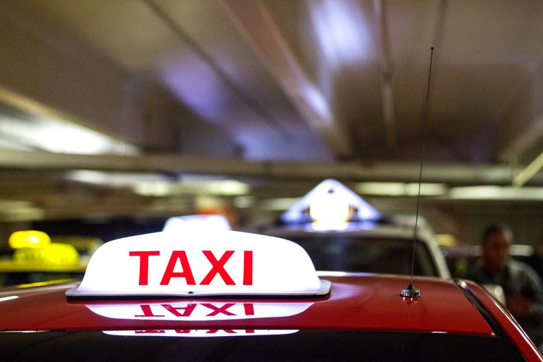 san-francisco-taxi-cab-top-light-toplight