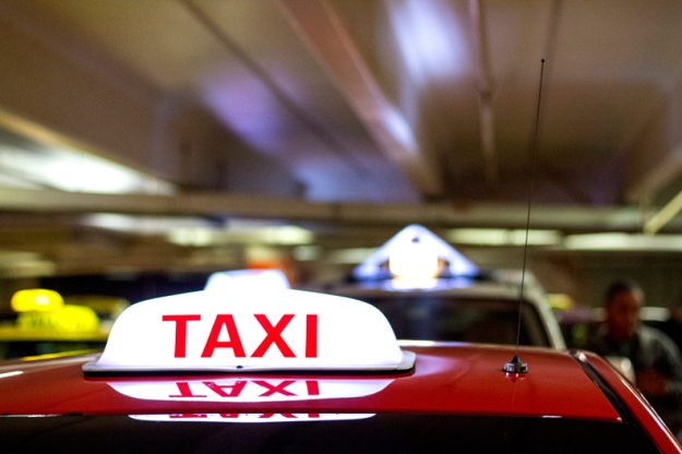 san-francisco-taxi-cab-top-light-toplight