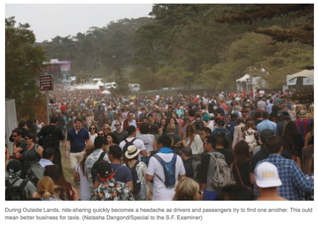 san-franicsco-outside-lands-examiner-taxi