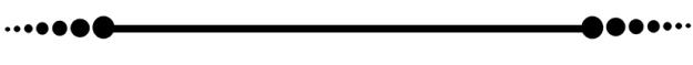 bar_bearings-i-drive-sf