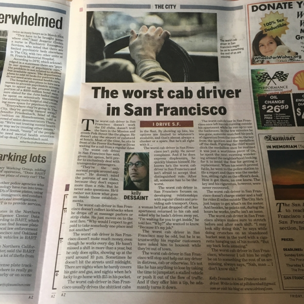 i-drive-sf-sf-examiner-column-taxi-san-francisco
