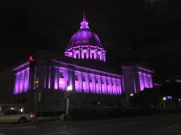 prince-tribute-city-hall-san-francisco-van-ness