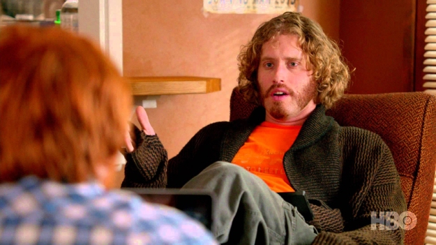 tj-miller-silicon-valley-uber